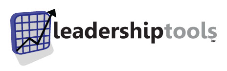leadershiptools